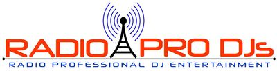 Radio Pro DJs