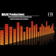 Plymouth, MA Event DJ | MAJIK Productions