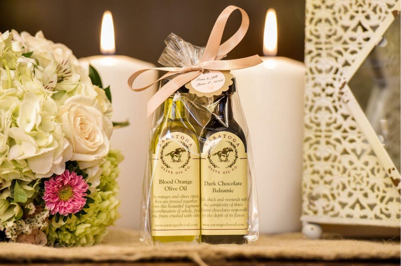 Saratoga Olive Oil Company Saratoga Springs Ny