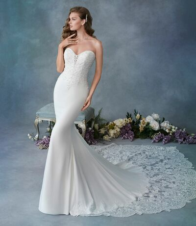 Diane's Bridal Boutique