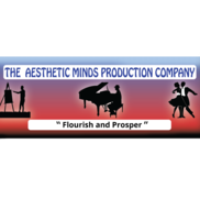 Dallas, TX Cover Band | The Aesthetic Minds Production Company
