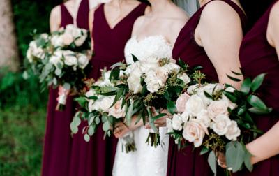 Fabbrini's Flowers
