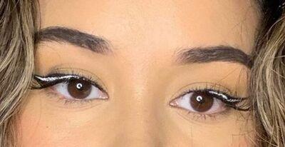 Makeup By Vanessa