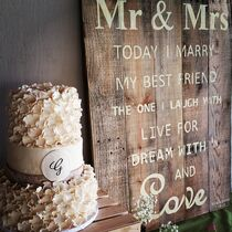 Just You & Me Cakes LLC