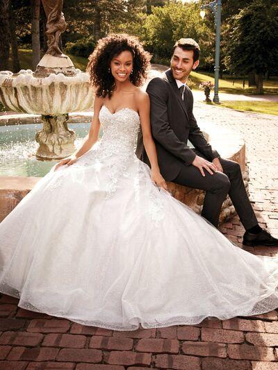 Klassic Bridal