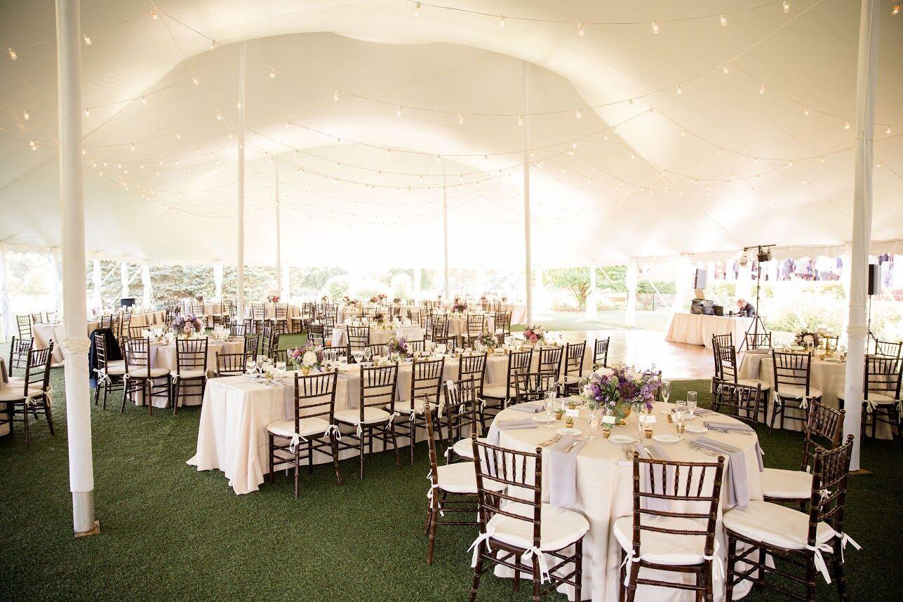 Cincinnati event rental cincinnati oh for Wedding dress rental cincinnati ohio