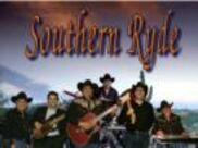 San Antonio, TX Country Band | Southern Ryde