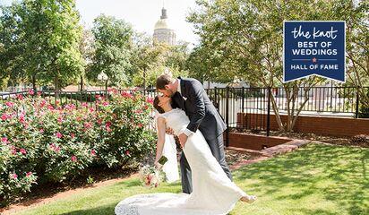 Mandi O Connor Photography Wedding Photographers Macon Ga