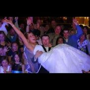 Englewood, CO Video DJ | Dennis Hahn's Dj Services