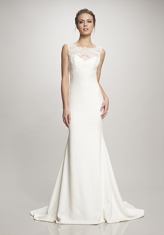 bc56445ed6e THEIA Nadia.  1500- 1999 · Website. THEIA Nadia Mermaid Wedding Dress