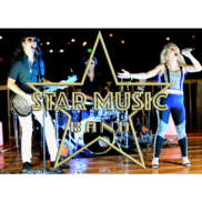 Miami, FL Cover Band | STAR MUSIC BAND