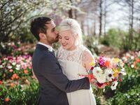 Oklahoma married couple