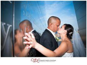 UPC Weddings