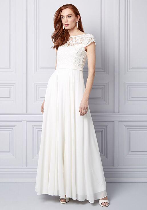 90e593331b5e LE CHÂTEAU Wedding Boutique Wedding Dresses NOA_360774_003 A-Line Wedding  Dress
