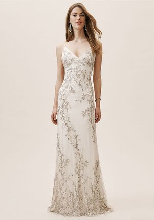 597f70395eba BHLDN Wedding Dresses | The Knot