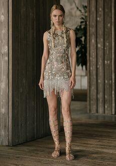 Rivini by Rita Vinieris Stewart Wedding Dress
