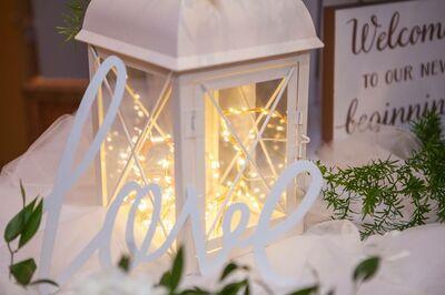 Robben Florist & Garden Center
