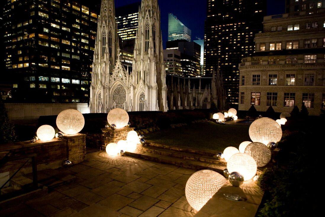 620 loft garden new york ny - 620 Loft And Garden