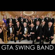 Toronto, ON Big Band | GTA Swing Band
