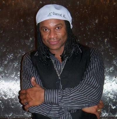 Darryl Buchanan's Soul, Dance & Motown Revue