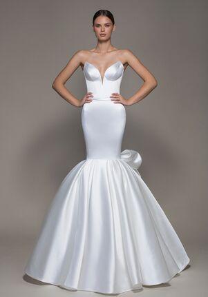 Pnina Tornai for Kleinfeld 4789 Wedding Dress