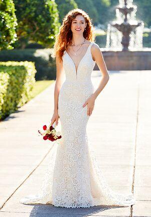 Christina Wu Destination 22082 Wedding Dress