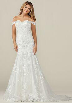 Avery Austin Juliana Wedding Dress
