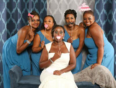 Lovewell Wedding Co.