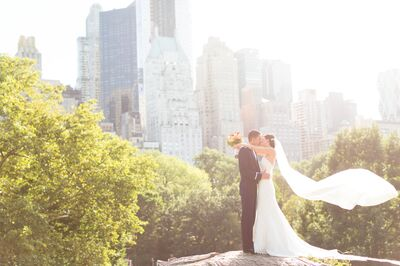 Amy Rizzuto Photography