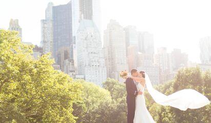 Amy Rizzuto Photography   Wedding Photographers - New York, NY on