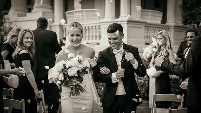 Cloud Craft Wedding Films