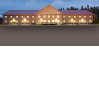 Elk View Inn