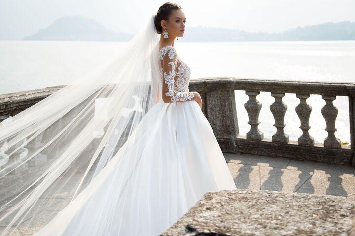Bridal Beginning - Pittsburgh, PA