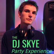Topanga, CA Mobile DJ | The DJ SKYE Party Experience