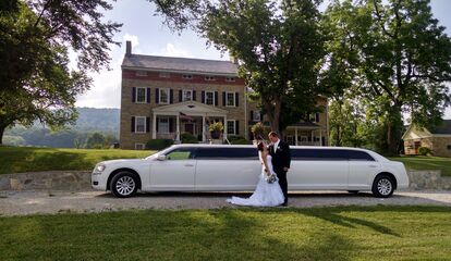 Image result for Limousine Transport - For A Perfect Touch of Class