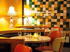 Tijuana Picnic - Ground Floor Restaurant - Restaurant - New York City, NY