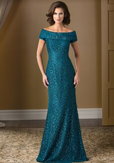 Jade Couture Mother of the Bride by Jasmine K178016X Green Mother Of The Bride Dress