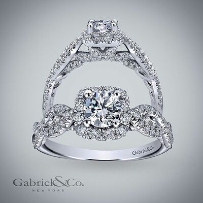 Becker's Diamonds & Fine Jewelry