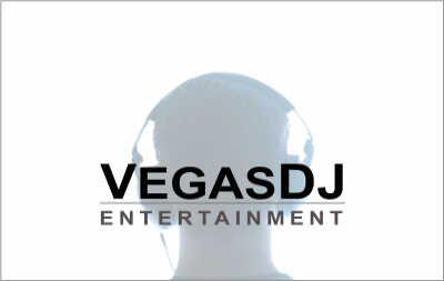 Vegas DJ Entertainment