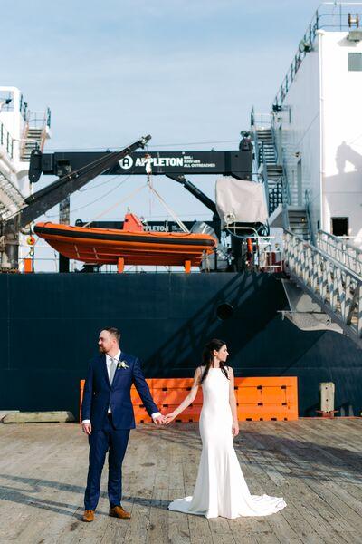 Valera Wedding Photography