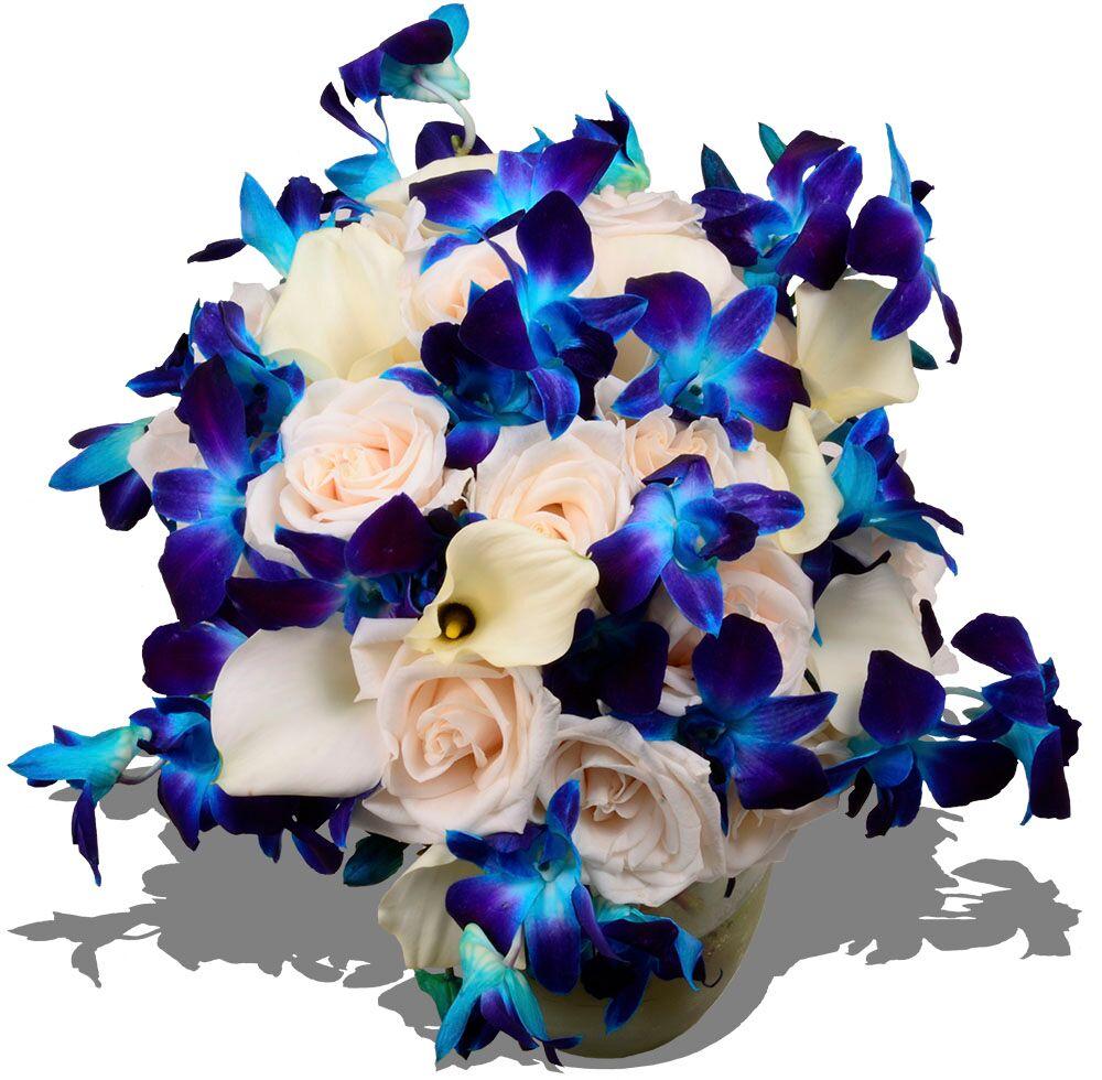 Florists In Shreveport La The Knot