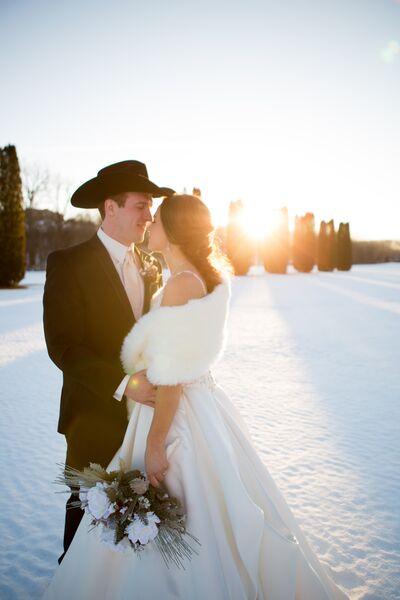 Kellie Keenan Photography