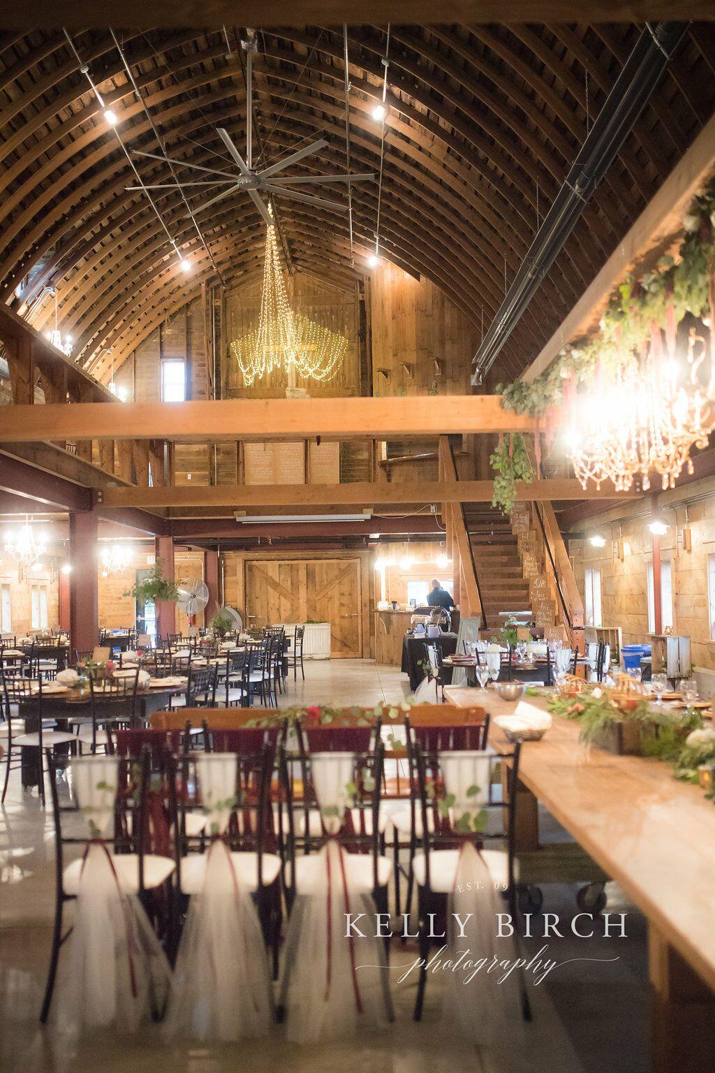 Wedding reception venues in minneapolis mn the knot historic john p furber farm new barn venue junglespirit Choice Image