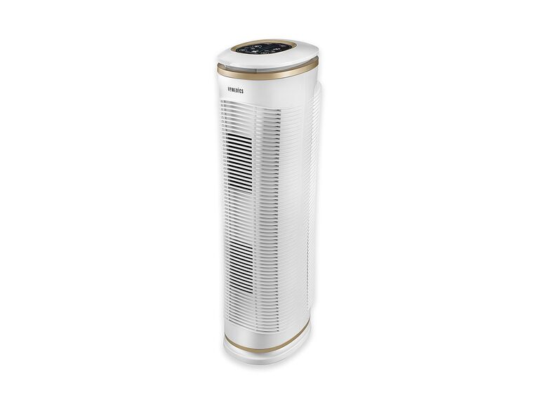 best practical wedding registry ideas air purifier