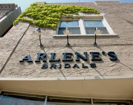 Arlene's Bridal Salon