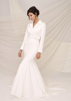 Justin Alexander Signature Ripley Wedding Dress