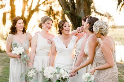 Weddings by Sara Walker Photography
