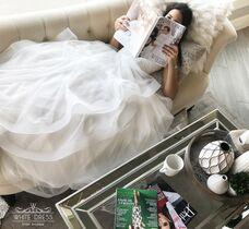 White Dress Bridal Boutique
