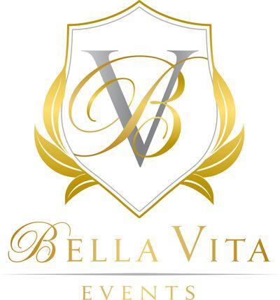 Bella Vita Events