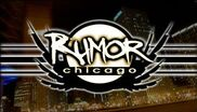 Cicero, IL Mobile DJ | Rumor Chicago